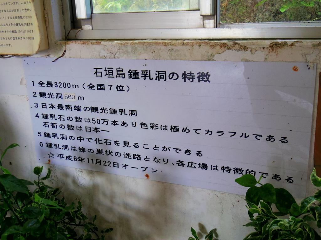 f:id:Fukuneko:20170321221754j:plain
