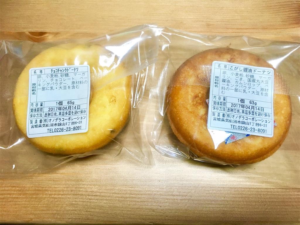 f:id:Fukuneko:20170324085407j:image