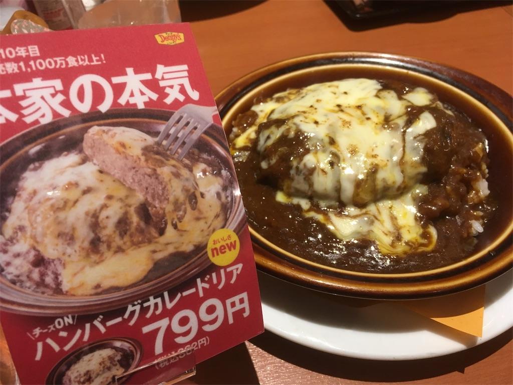 f:id:Fukuneko:20170326232130j:image