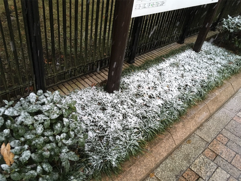 f:id:Fukuneko:20170331005322j:image