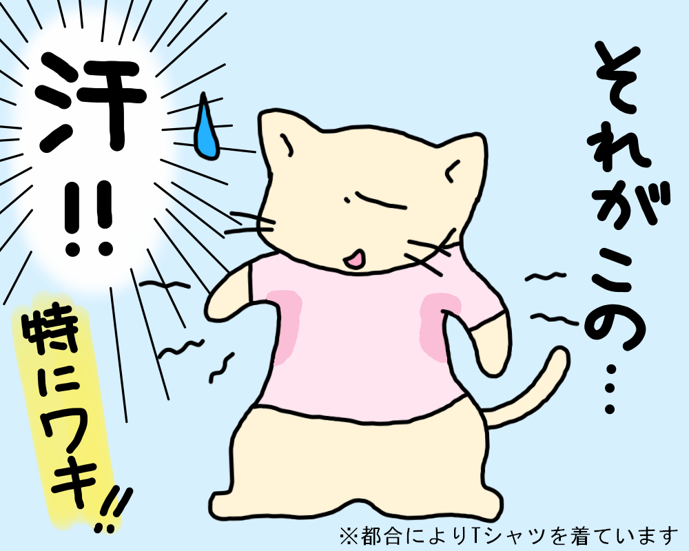 f:id:Fukuneko:20170403220749p:plain
