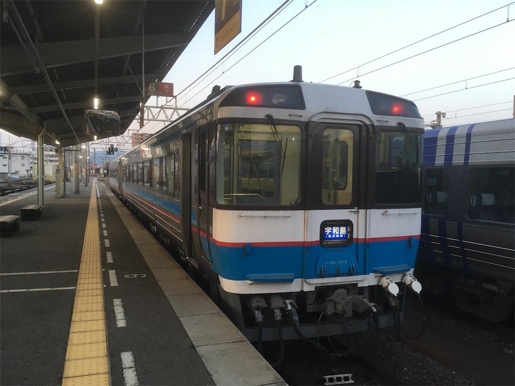 f:id:Fukuneko:20170414192729j:image