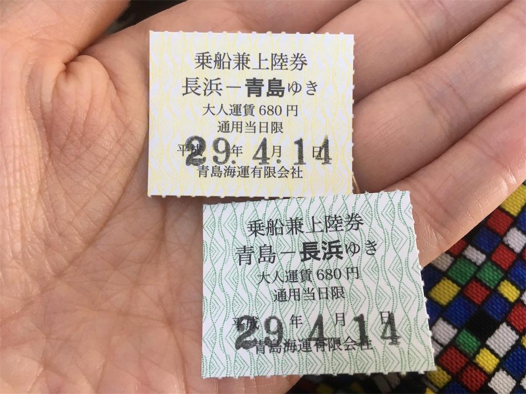 f:id:Fukuneko:20170414192959j:image