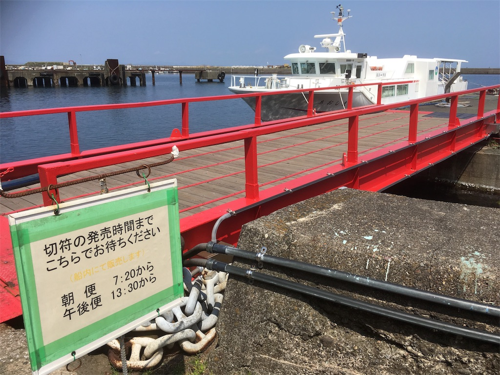 f:id:Fukuneko:20170415112736j:image