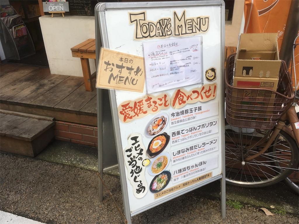f:id:Fukuneko:20170417121314j:image