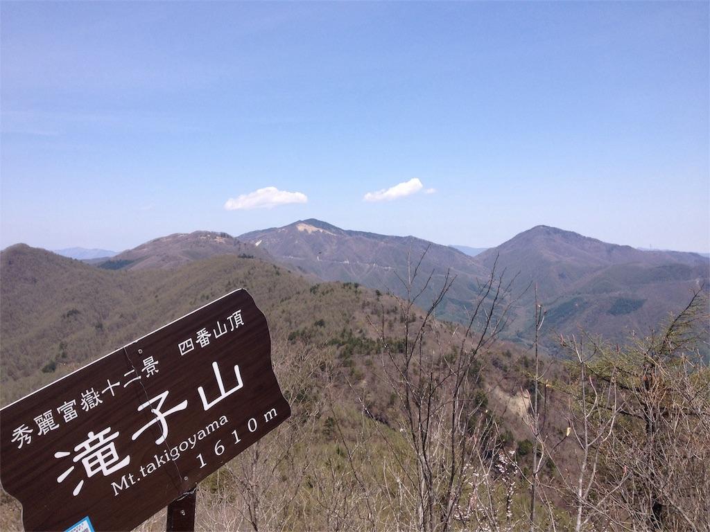 f:id:Fukuneko:20170421010943j:image