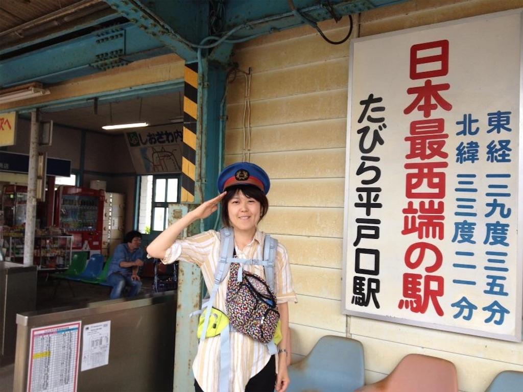 f:id:Fukuneko:20170423131100j:image