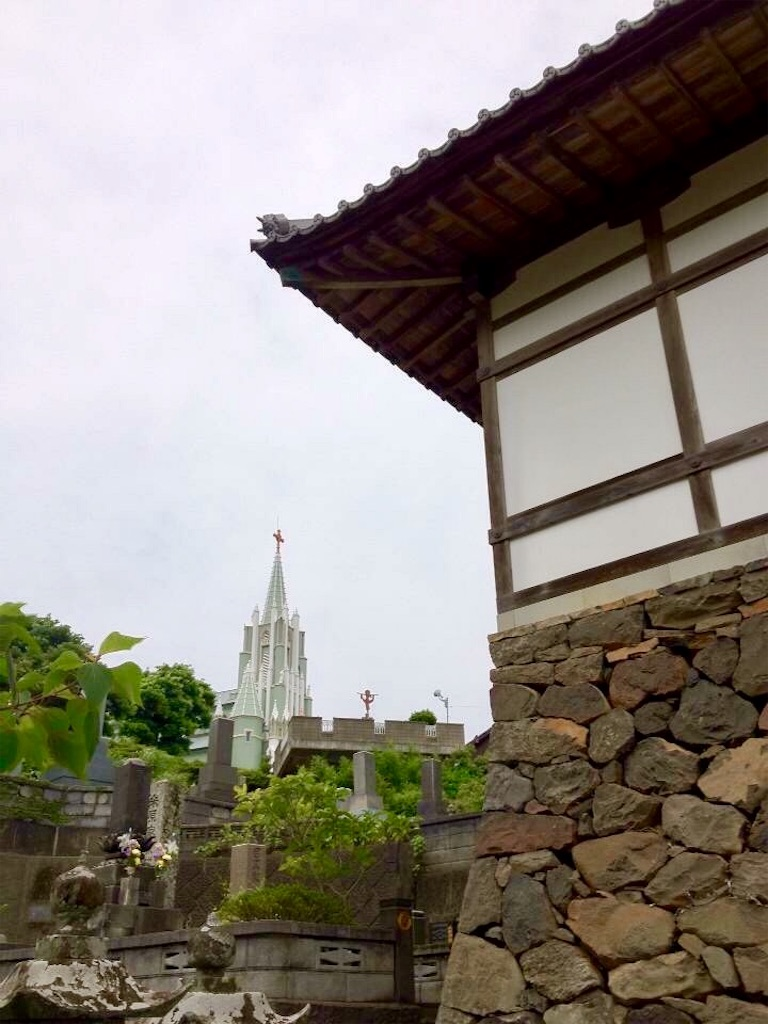 f:id:Fukuneko:20170423132907j:image