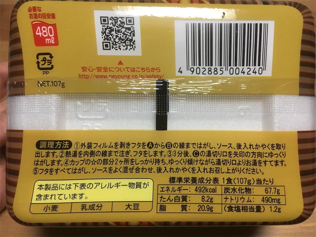 f:id:Fukuneko:20170428210711j:image
