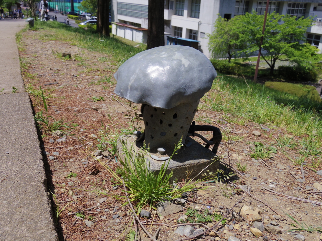 f:id:Fukuneko:20170501213702j:plain