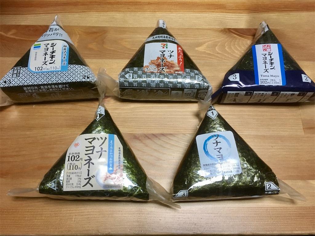 f:id:Fukuneko:20170507143202j:image