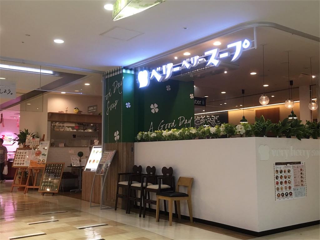 f:id:Fukuneko:20170520123457j:image