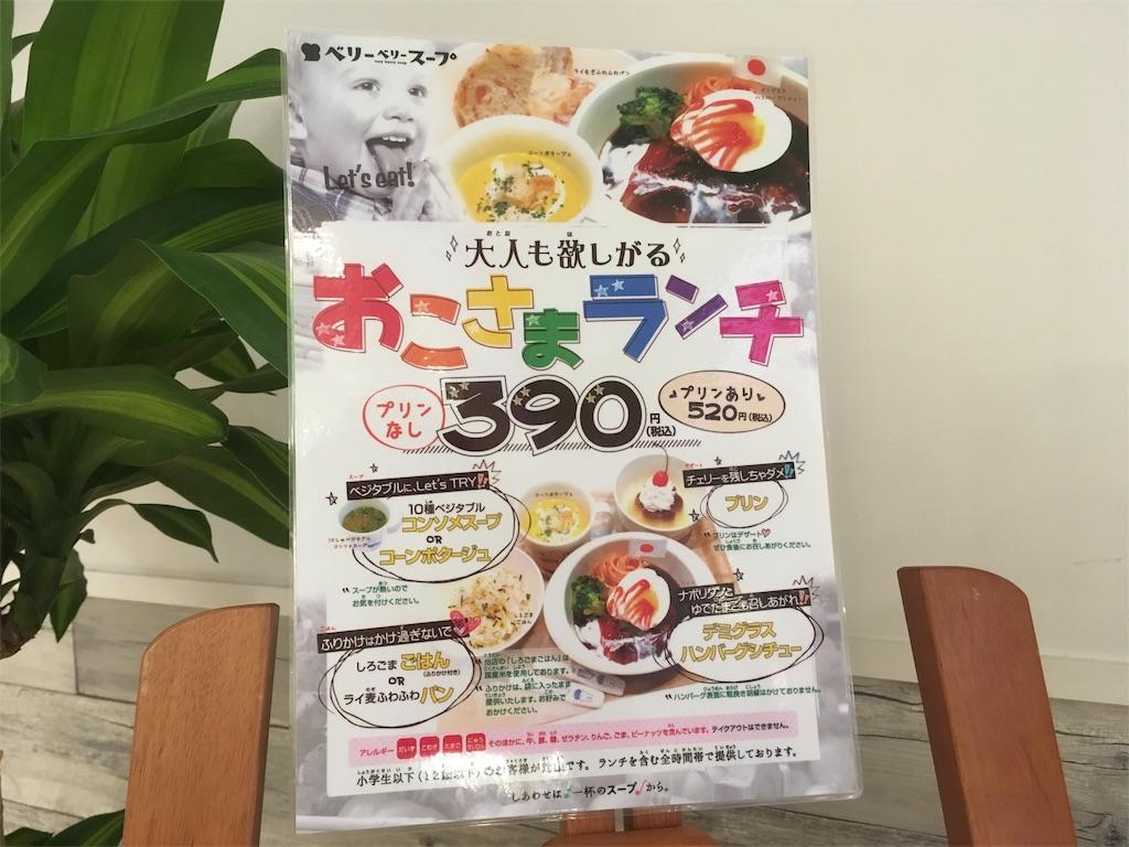 f:id:Fukuneko:20170520124005j:image