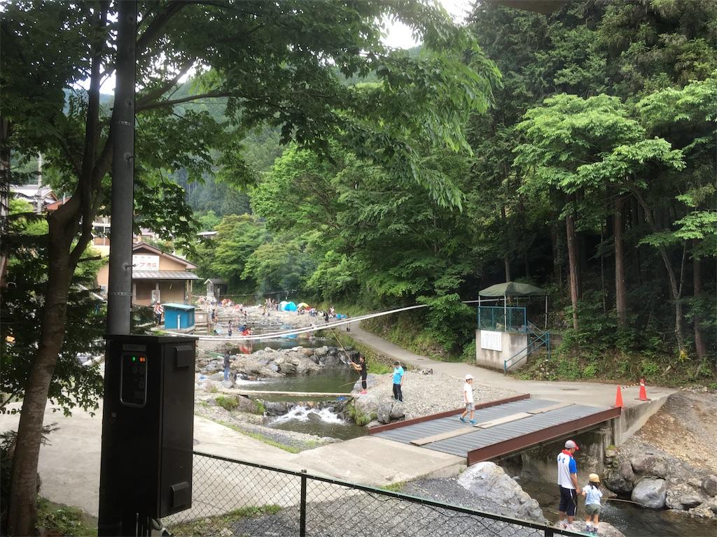 f:id:Fukuneko:20170529205120j:image