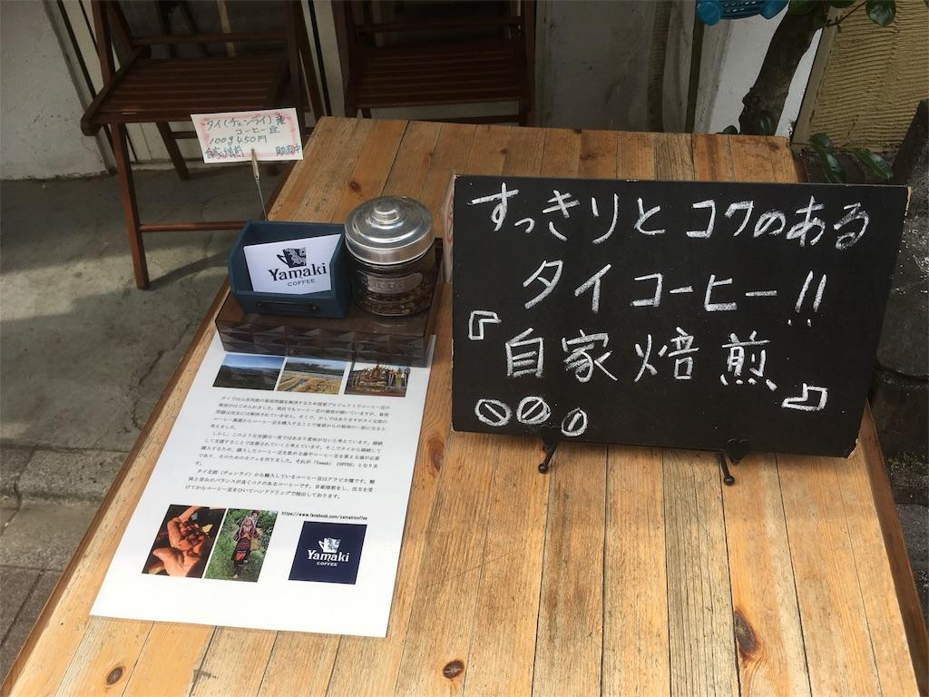 f:id:Fukuneko:20170604093344j:image