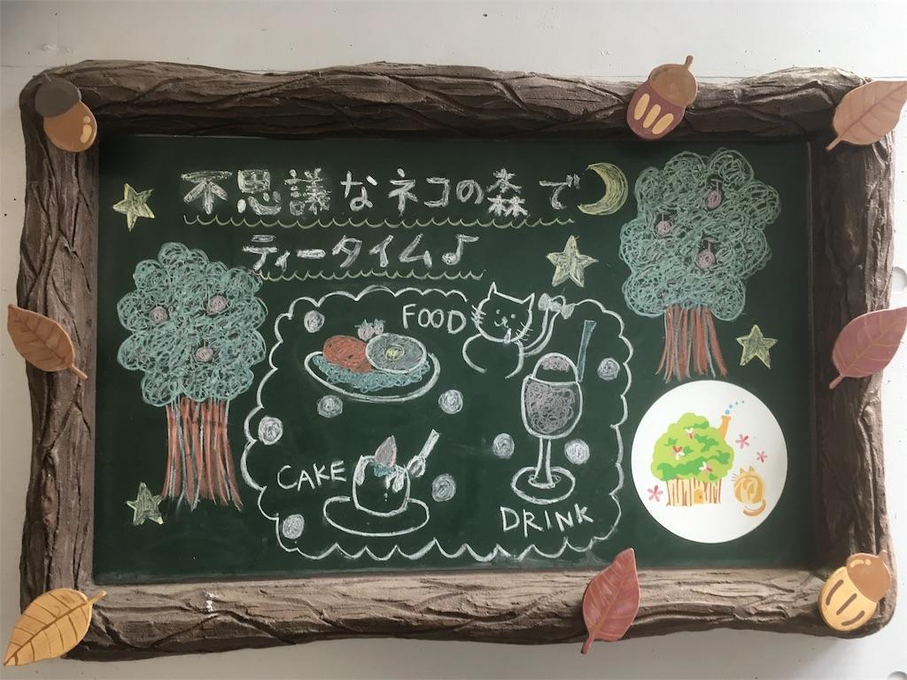 f:id:Fukuneko:20170607173422j:image
