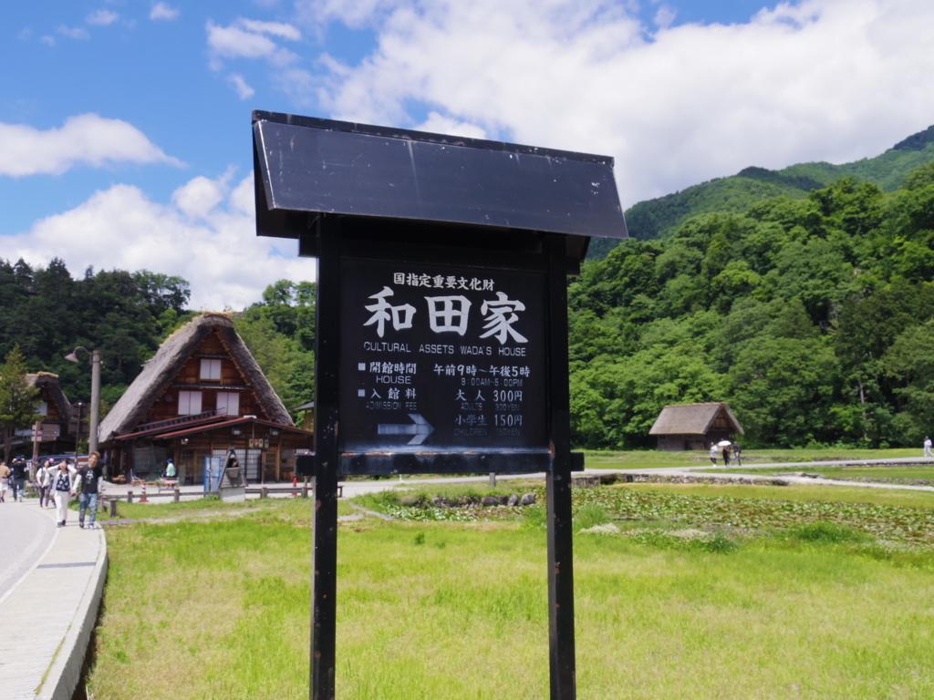 f:id:Fukuneko:20170613214151j:plain