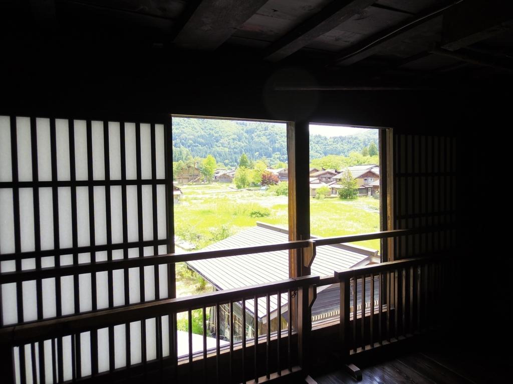 f:id:Fukuneko:20170613214224j:plain