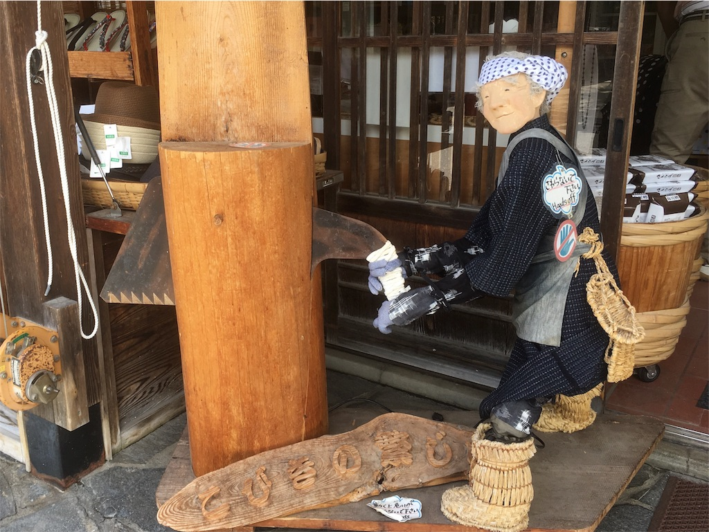 f:id:Fukuneko:20170613222133j:image