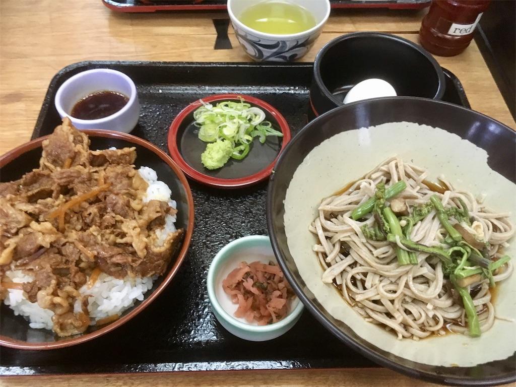 f:id:Fukuneko:20170614235941j:image