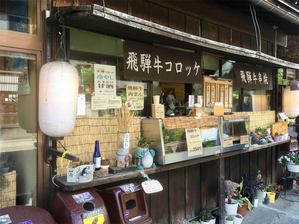 f:id:Fukuneko:20170615000006j:image