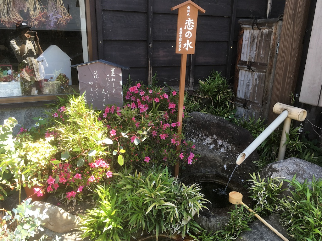 f:id:Fukuneko:20170616204823j:image