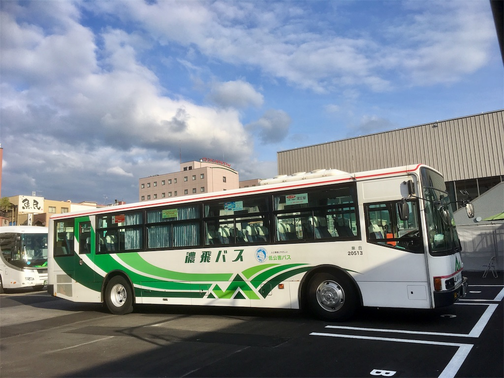 f:id:Fukuneko:20170617011437j:image