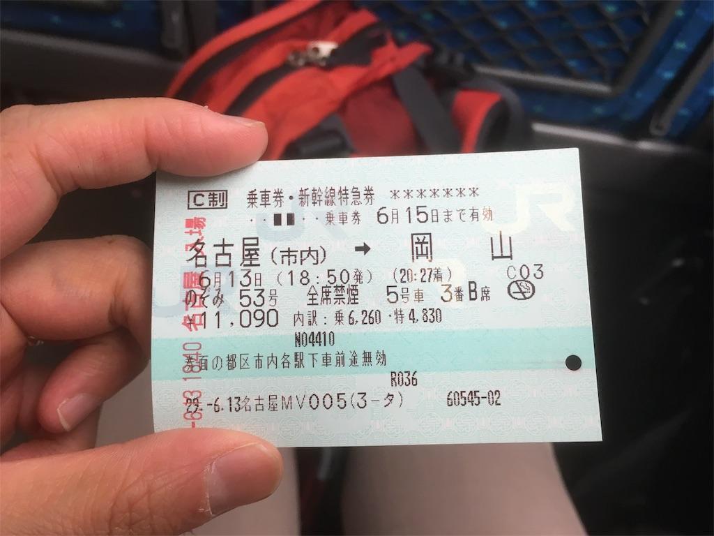 f:id:Fukuneko:20170617011531j:image