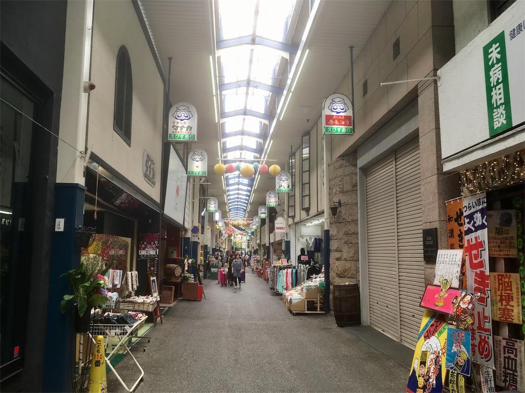 f:id:Fukuneko:20170618131101j:image