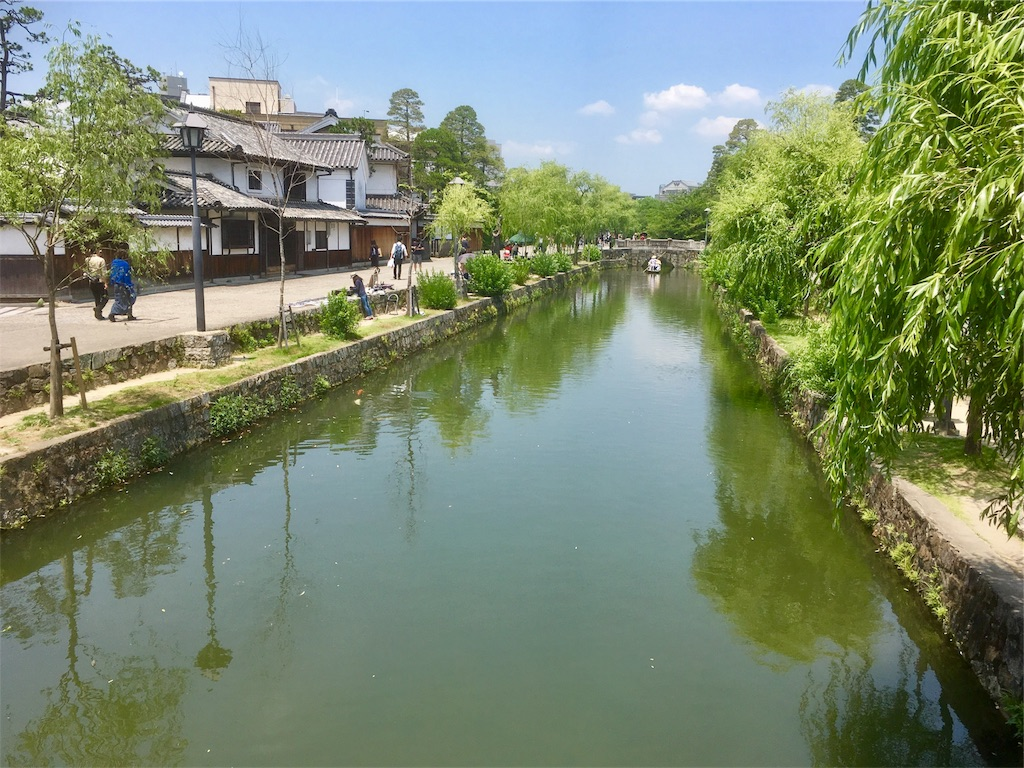 f:id:Fukuneko:20170618131238j:image