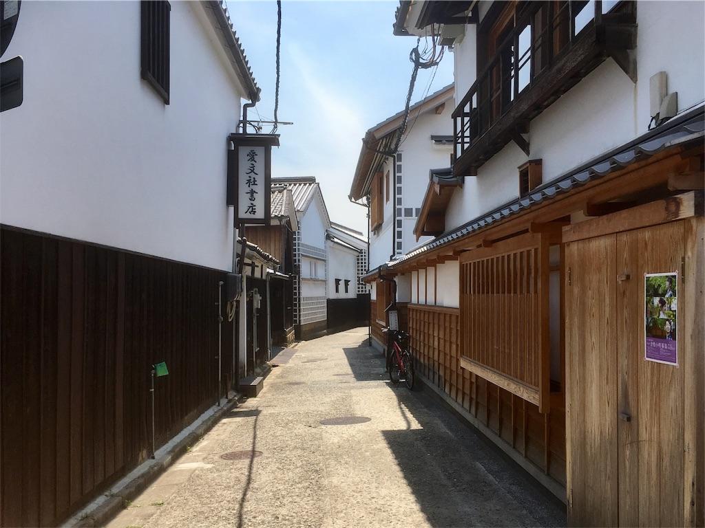f:id:Fukuneko:20170618131301j:image