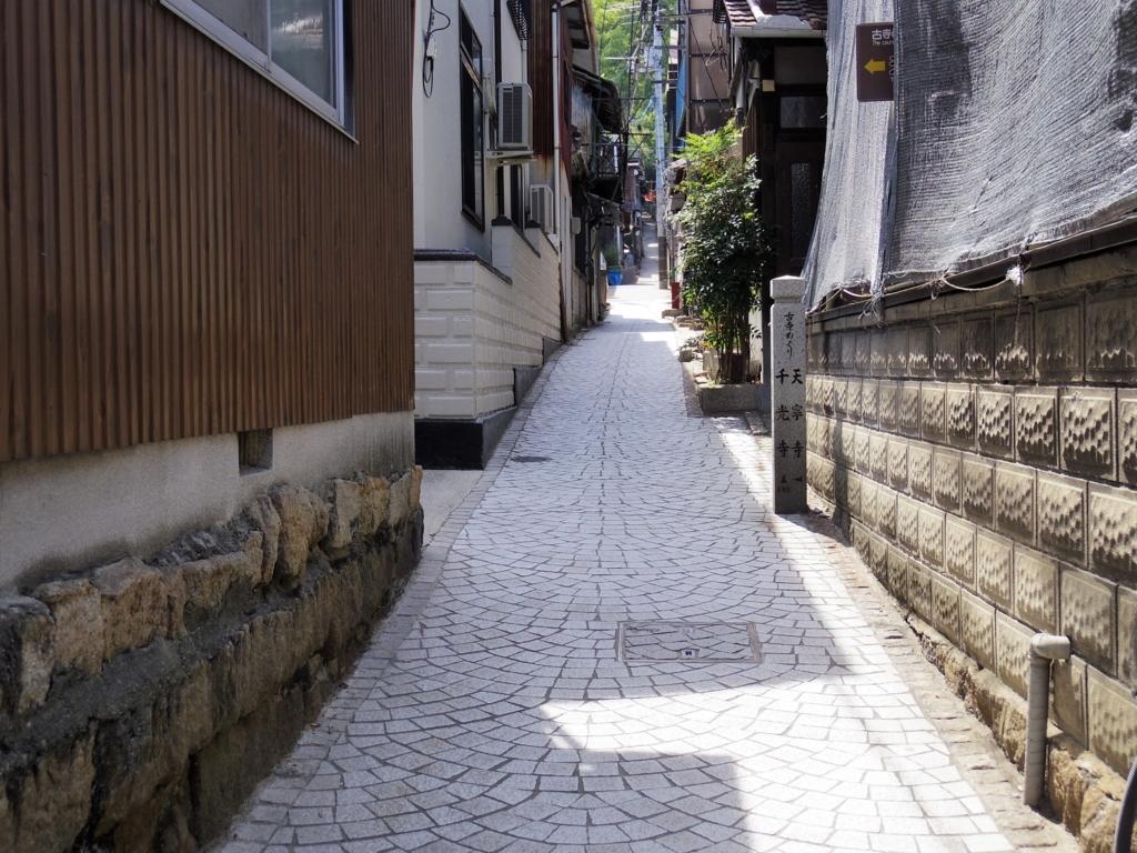 f:id:Fukuneko:20170618145816j:plain