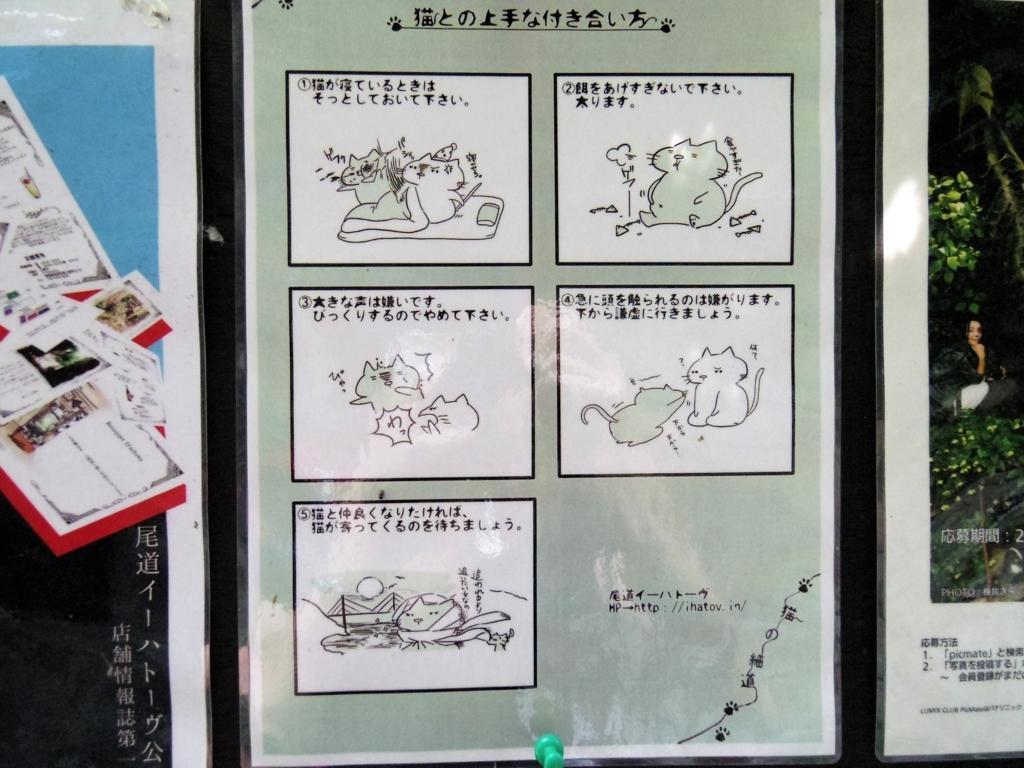 f:id:Fukuneko:20170618145940j:plain