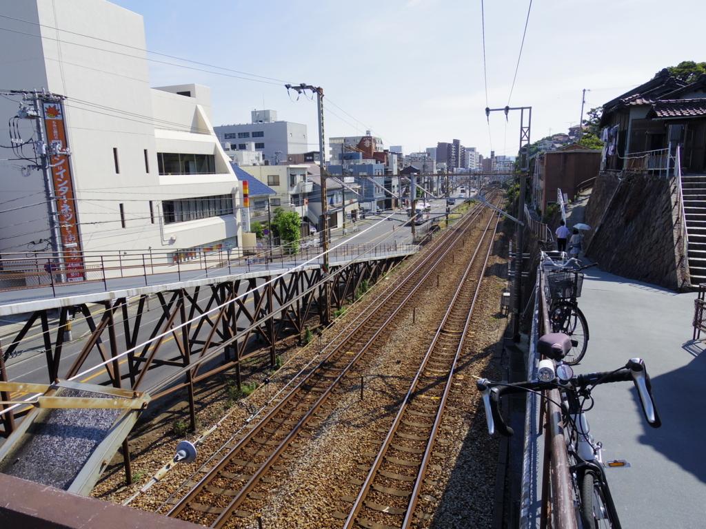 f:id:Fukuneko:20170618230418j:plain