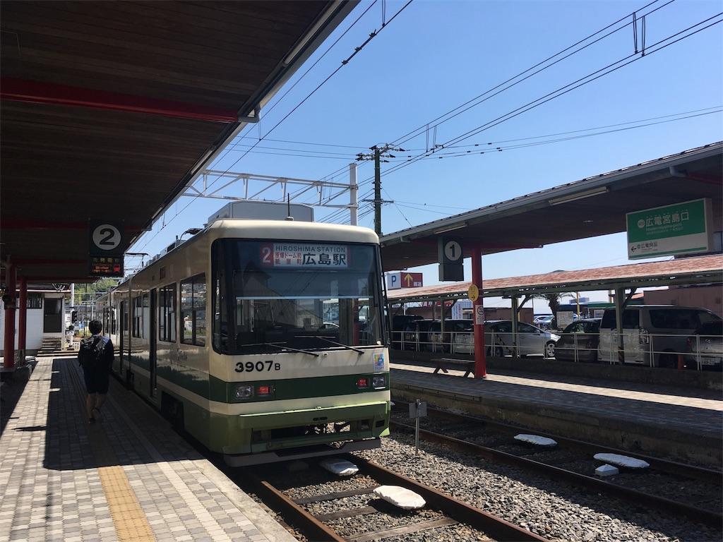 f:id:Fukuneko:20170619004841j:image