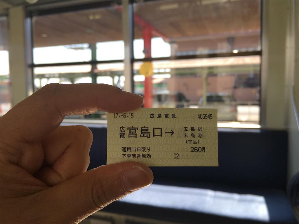 f:id:Fukuneko:20170619004904j:image