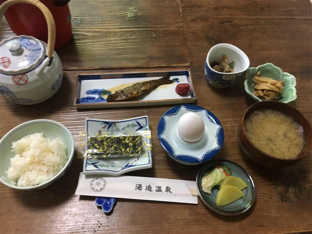 f:id:Fukuneko:20170619070100j:image