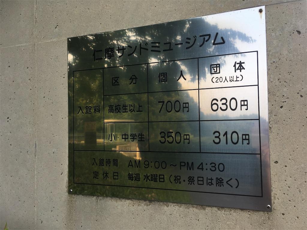 f:id:Fukuneko:20170619070423j:image