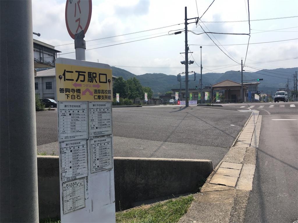 f:id:Fukuneko:20170619071446j:image
