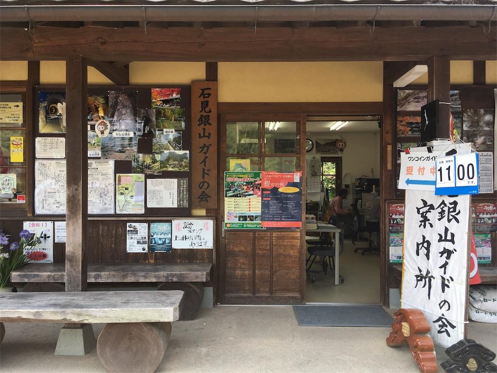 f:id:Fukuneko:20170619071946j:image