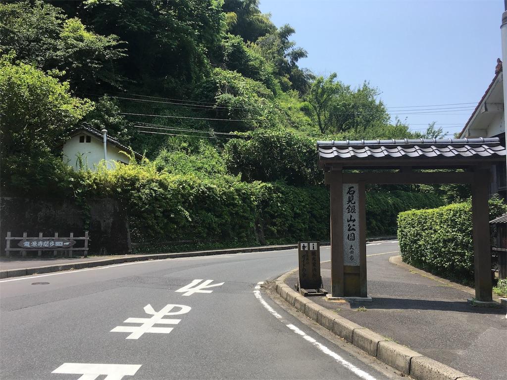 f:id:Fukuneko:20170619072847j:image