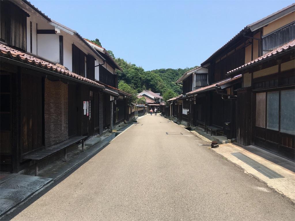 f:id:Fukuneko:20170619072906j:image