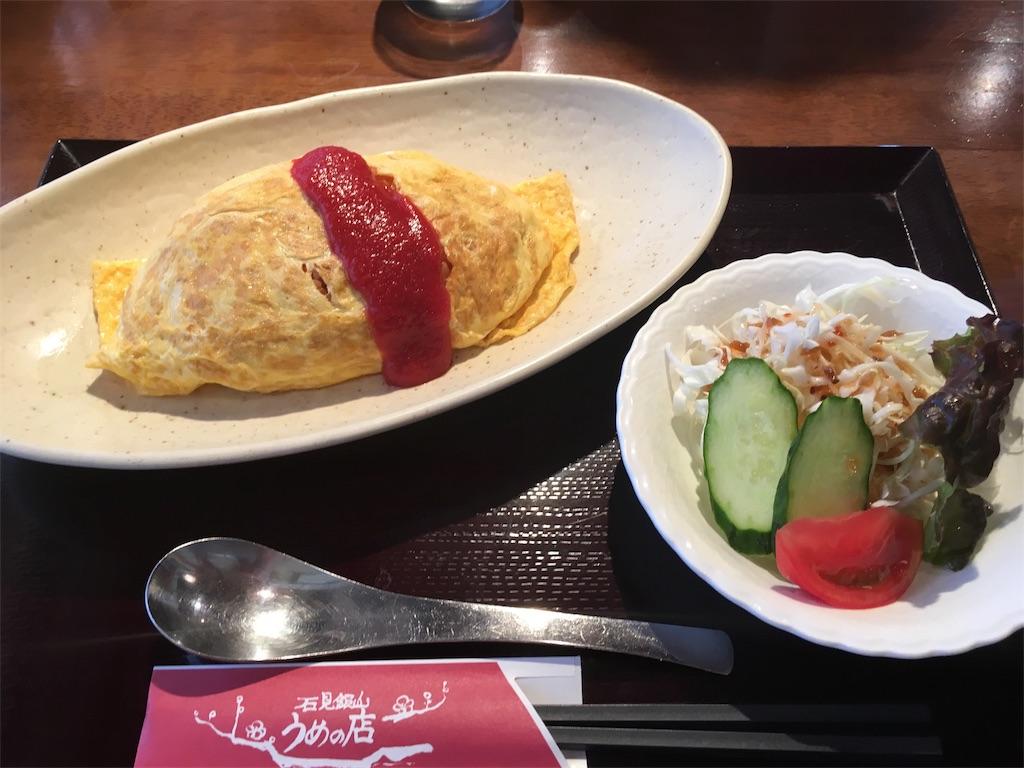 f:id:Fukuneko:20170619073032j:image