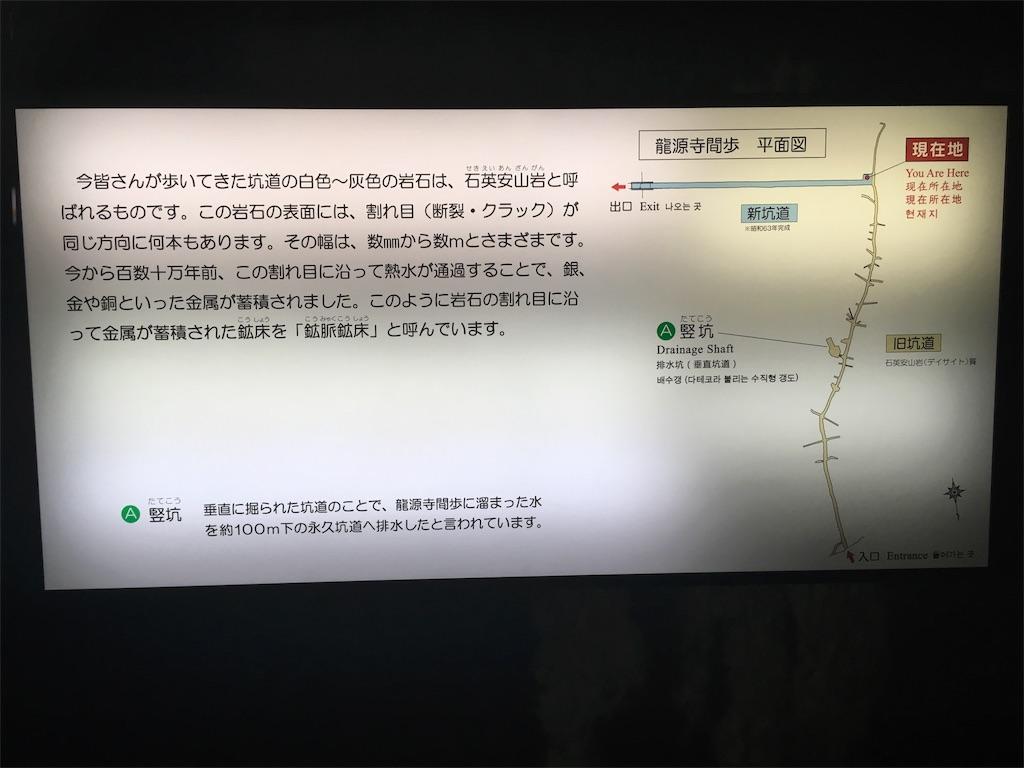 f:id:Fukuneko:20170619073510j:image