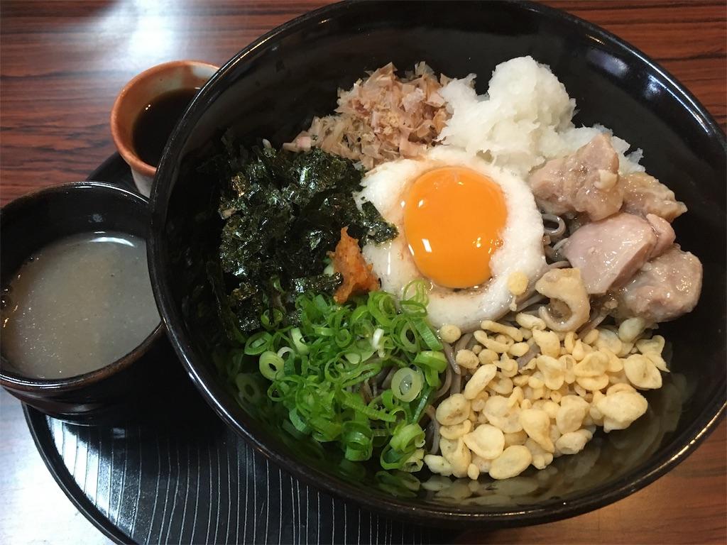 f:id:Fukuneko:20170619075701j:image