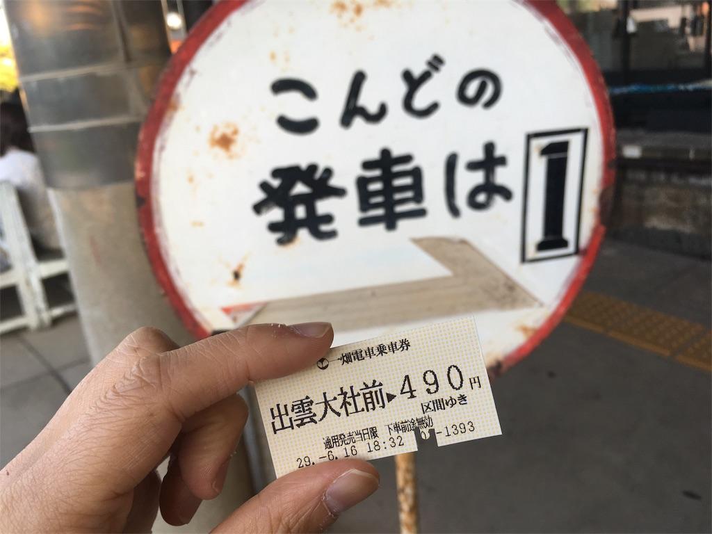 f:id:Fukuneko:20170619075717j:image