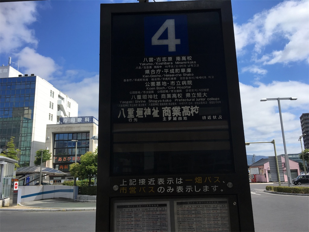 f:id:Fukuneko:20170619075814j:image