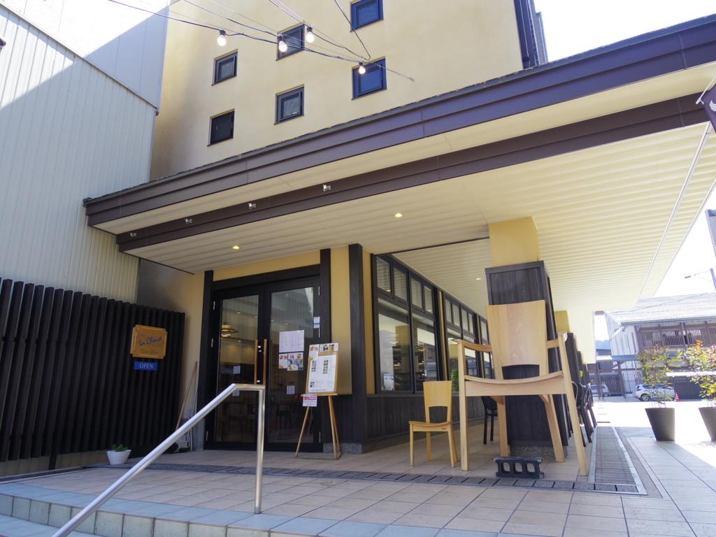 f:id:Fukuneko:20170619123347j:plain