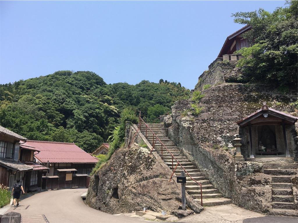 f:id:Fukuneko:20170623211527j:image