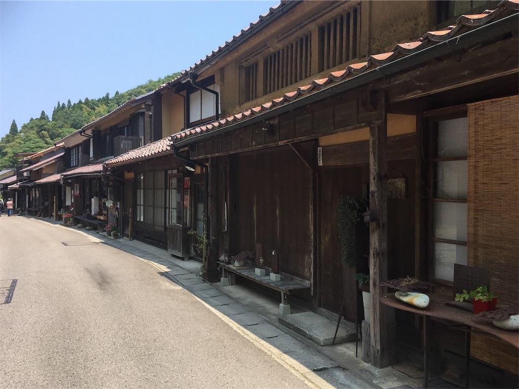 f:id:Fukuneko:20170623211552j:image